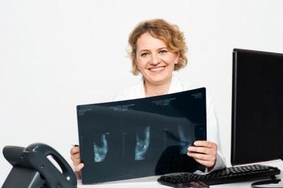 An Introduction to Arthroscopy: Minimally-Invasive Joint Surgery