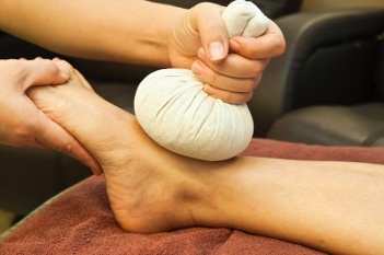 Ankle Injuries and Dislocation: Do You Need Surgery?
