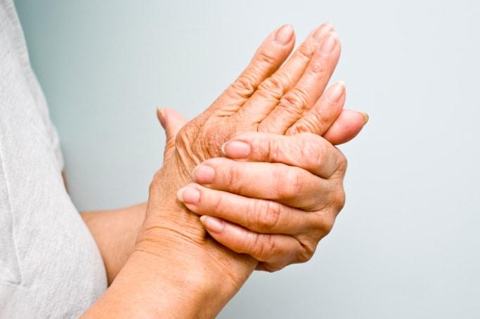 Avocado and Soybean Oil to Relieve Arthritis Pain