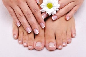 5 Ways to Get Rid of Bunions
